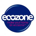 eCOZONE - Logo